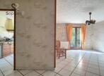 Vente Appartement 3 pièces 67m² Saint-Vincent-de-Mercuze (38660) - Photo 2