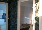 Location Appartement 102m² Charmes (02800) - Photo 21