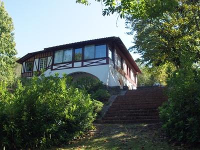Vente Maison 10 pièces 300m² Moliets-et-Maa (40660) - Photo 17