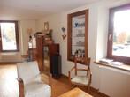 Vente Maison 4 pièces 90m² Saint-Martin-d'Hères (38400) - Photo 3