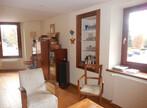 Vente Maison 4 pièces 90m² Saint-Martin-d'Hères (38400) - Photo 4