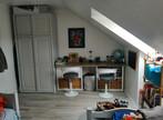 Location Appartement 2 pièces 54m² Pacy-sur-Eure (27120) - Photo 4