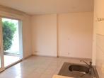 Location Appartement 1 pièce 31m² Thonon-les-Bains (74200) - Photo 10