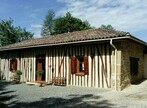 Sale House 4 rooms 145m² Lombez (32220) - Photo 1