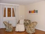 Vente Maison 5 pièces 115m² Bellerive-sur-Allier (03700) - Photo 4