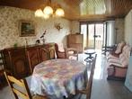 Vente Maison 7 pièces 170m² Beaumont sur Oise - Photo 4