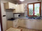 Vente Maison 3 pièces 72m² 13 KM SUD EGREVILLE - Photo 7