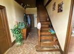 Vente Maison 5 pièces 157m² Montord (03500) - Photo 8