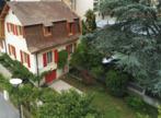 Vente Maison 6 pièces 145m² Annemasse (74100) - Photo 1