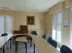 Sale House 20 rooms 4 800m² CHATEAU LA VALLIERE 37330 - Photo 16