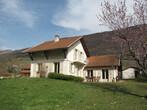 Vente Maison 4 pièces 139m² Saint-Martin-le-Vinoux (38950) - Photo 14