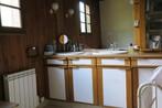 Vente Maison 6 pièces 130m² Saint-Ismier (38330) - Photo 10