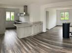 Sale House 4 rooms 60m² Luxeuil-les-Bains (70300) - Photo 7