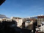 Vente Appartement 3 pièces 75m² Grenoble (38000) - Photo 11