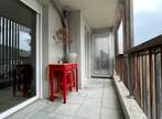 Vente Appartement 2 pièces 46m² Amiens (80000) - Photo 7