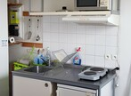 Renting Apartment 1 room 19m² Paris 19 (75019) - Photo 2
