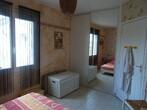 Vente Maison 6 pièces 155m² La Chapelle-Launay (44260) - Photo 6