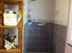 Vente Maison / Chalet / Ferme 6 pièces 123m² Arenthon (74800) - Photo 33