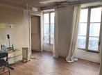 Vente Appartement 3 pièces 55m² Paris 10 (75010) - Photo 3