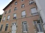 Vente Appartement 3 pièces 80m² Royat (63130) - Photo 5