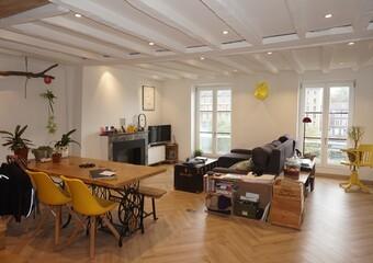 Location Appartement 2 pièces 70m² Grenoble (38000) - Photo 1