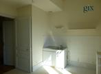 Vente Appartement 2 pièces 57m² Grenoble (38000) - Photo 7