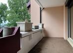 Location Appartement 3 pièces 7m² Annemasse (74100) - Photo 6
