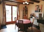 Vente Maison 4 pièces 97m² Chaumontel (95270) - Photo 6