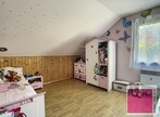 Vente Maison 5 pièces 125m² Fillinges (74250) - Photo 10