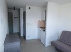 Location Appartement 1 pièce 18m² Grenoble (38100) - Photo 2