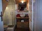 Vente Maison 7 pièces 240m² Anse (69480) - Photo 13