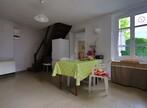 Vente Maison 5 pièces 111m² Veurey-Voroize (38113) - Photo 6