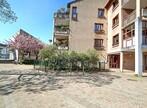 Vente Appartement 4 pièces 80m² Eybens (38320) - Photo 10
