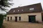 Vente Maison 8 pièces 207m² Faverolles (28210) - Photo 7