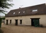 Sale House 8 rooms 207m² Faverolles (28210) - Photo 7