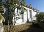Vente Maison 4 pièces 94m² Nieul-sur-Mer (17137) - Photo 1