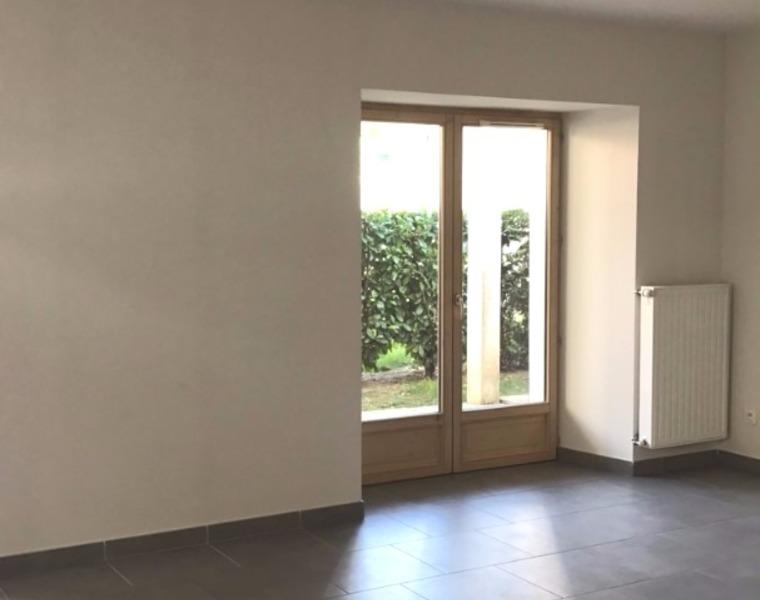 Location Appartement 3 pièces 57m² Varces-Allières-et-Risset (38760) - photo