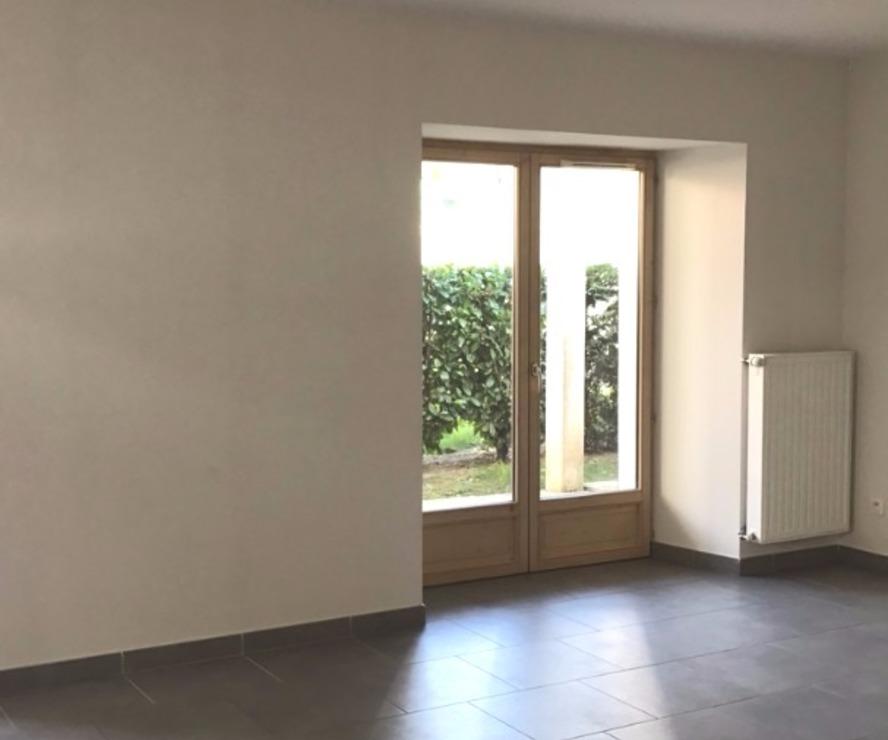 Renting Apartment 3 rooms 57m² Varces-Allières-et-Risset (38760) - photo