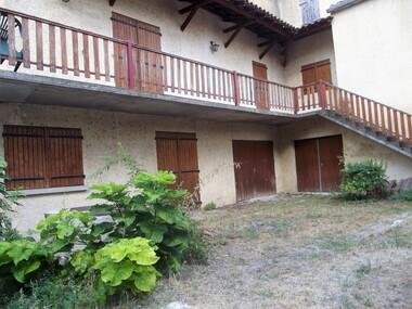 Vente Maison 5 pièces 105m² Barjac (30430) - photo
