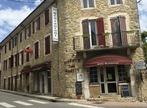 Vente Immeuble 9 pièces Saint-Gervais-sur-Roubion (26160) - Photo 1