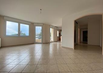 Vente Appartement 2 pièces 67m² Romans-sur-Isère (26100) - Photo 1