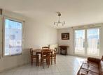 Vente Appartement 3 pièces 68m² Voiron (38500) - Photo 16