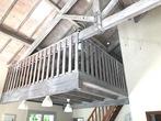 Vente Maison 5 pièces 160m² Bourgoin-Jallieu (38300) - Photo 3