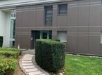 Vente Appartement 70m² Brunstatt (68350) - Photo 10