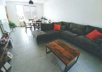 Vente Maison 5 pièces 82m² Saint-Laurent-Blangy (62223) - Photo 1