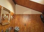 Sale House 10 rooms 225m² La Garde (38520) - Photo 33