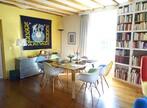 Vente Maison / Chalet / Ferme 7 pièces 350m² Machilly (74140) - Photo 14