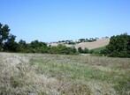 Sale Land 2 041m² SECTEUR SAMATAN-LOMBEZ - Photo 1