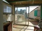 Sale House 3 rooms 73m² La Motte-d'Aigues (84240) - Photo 9