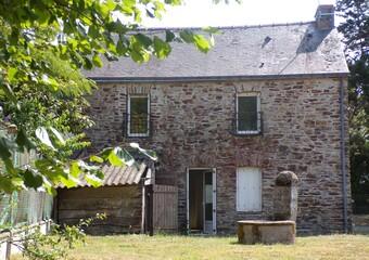 Vente Maison 4 pièces Sainte-Anne-sur-Brivet (44160) - Photo 1